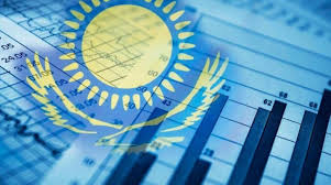 The state external debt of Kazakhstan is considered as safe