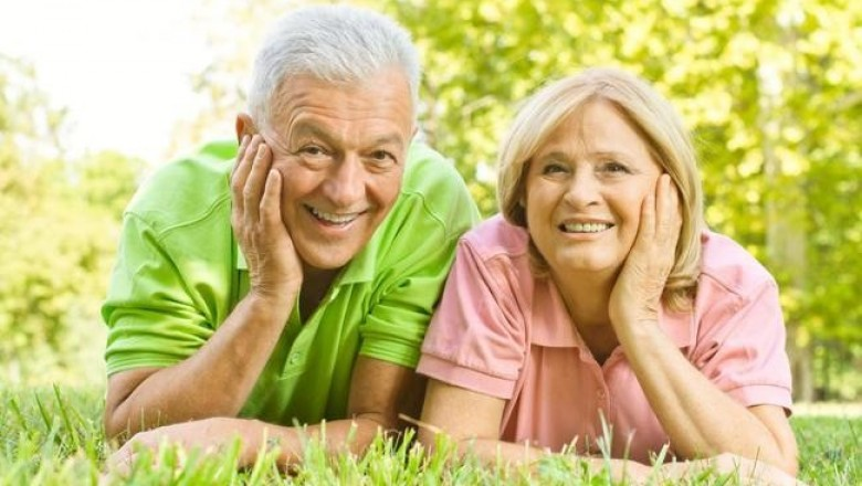 3 признака того, что аннуитет может помочь на пенсии