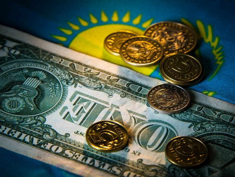 How the deposit portfolio in Kazakhstani banks has been changing this year