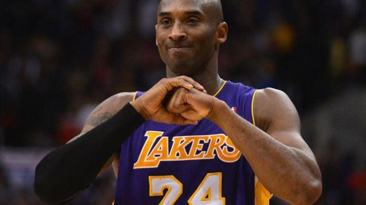 Kobe Bryant's tragic death leads to US life insurance boom