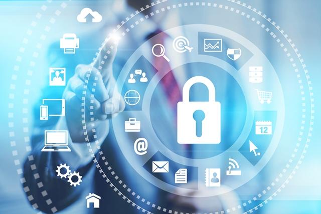 Политики конфиденциальности Google, Amazon и Facebook содержат признаки нарушения Директивы GDPR