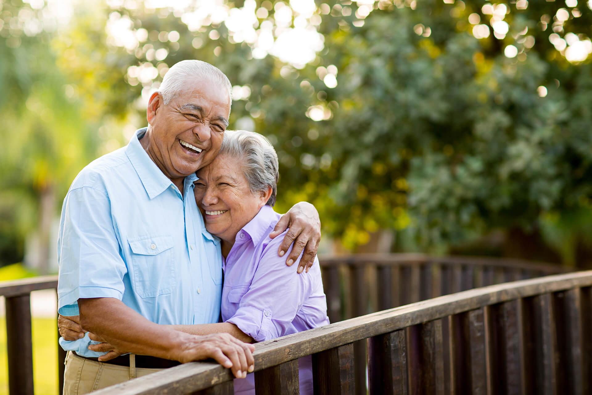 Хорош или плох пенсионный аннуитет