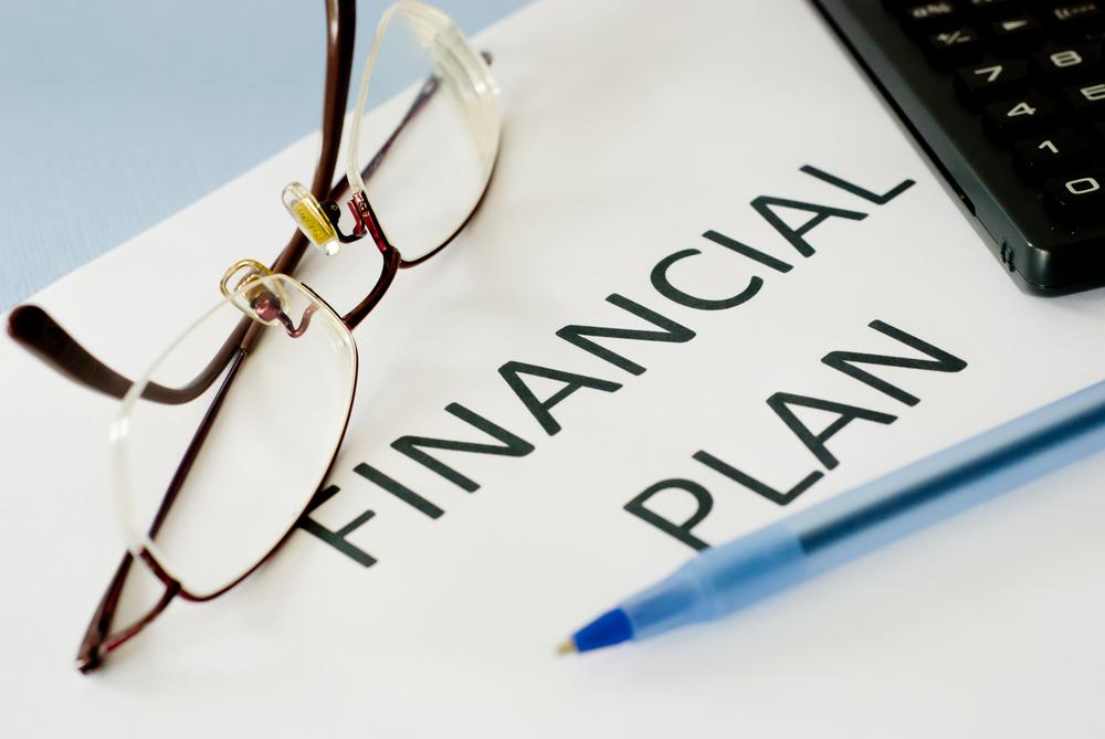 Финансовое планирование и страхование