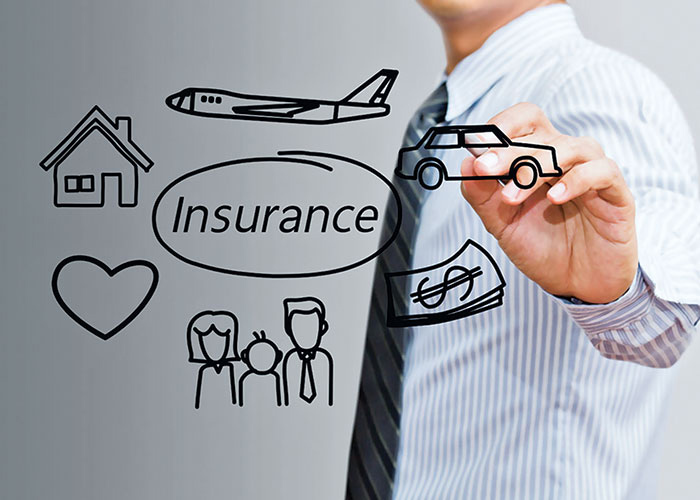 Total assets of insurers in Kazakhstan as of April increased by KZT3.1 bn.