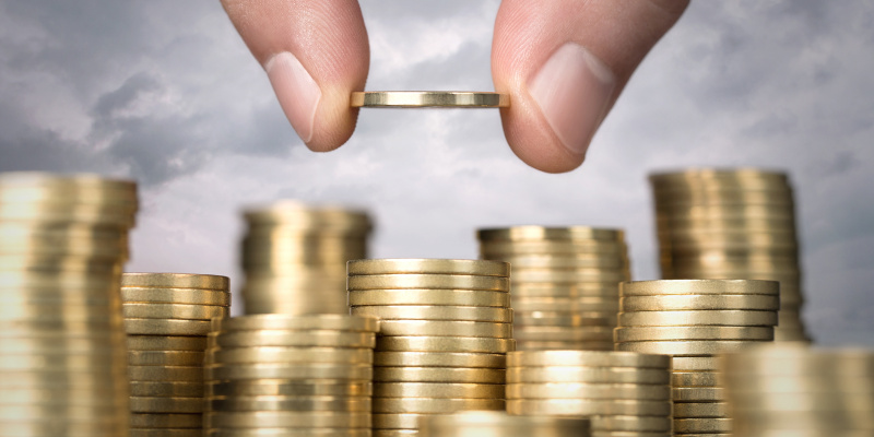 Состояние банков и планы АРРФР