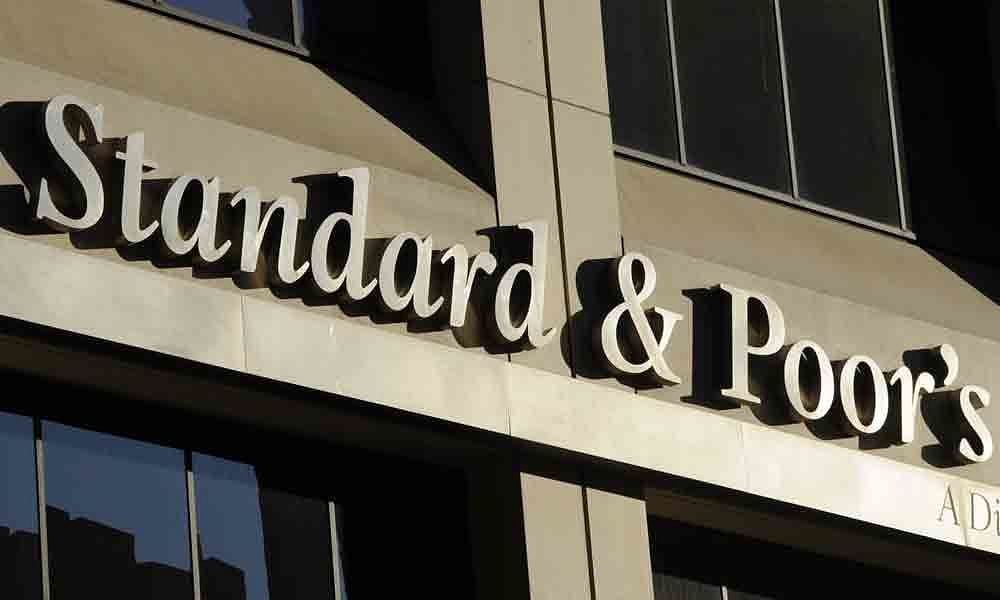 S&P named the main threats to Kazakhstani insurance companies