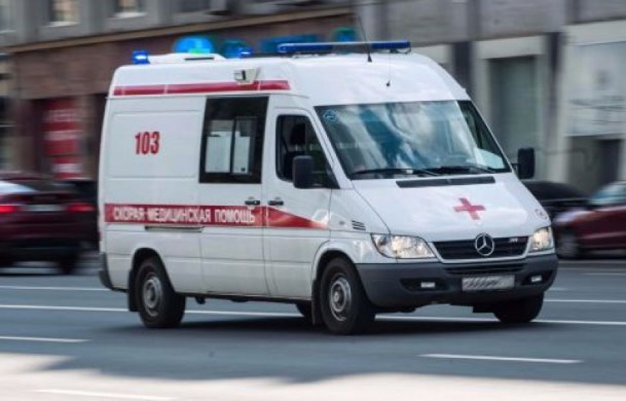 Three people died in industrial accidents in Atyrau region