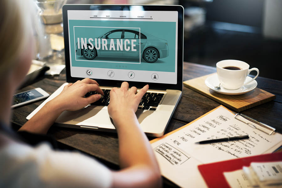 What is in store for online insurance market in 2019?