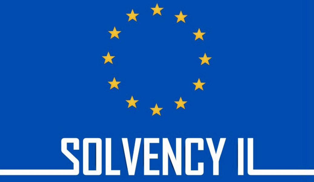 European insurers are in favor of amending the Solvency II rules