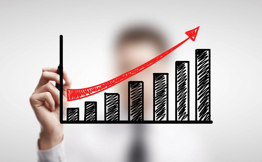 Прибыль страховых компаний выросла за год сразу в 11 раз