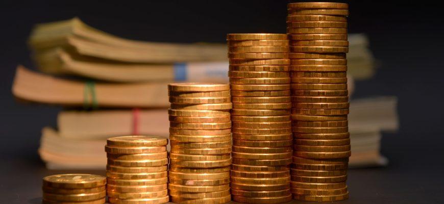 В январе 2021 года КСЖ прекрасно выросли по премиям