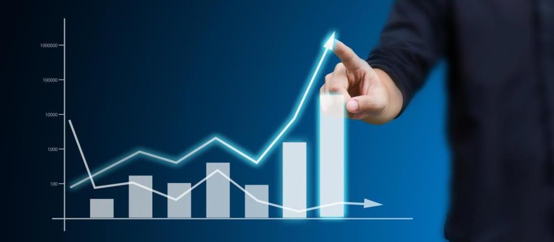 Объем рынка страхования жизни РФ к 2021г может превысить 900 млрд. рублей