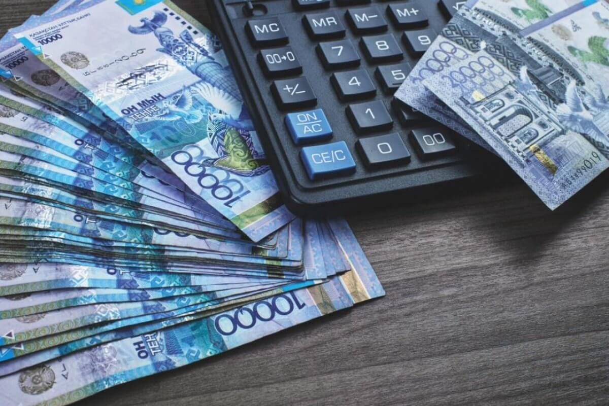 Life insurance payments in Kazakhstan ran up by almost 80%
