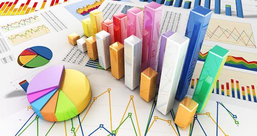 Forbes Kazakhstan published insurers' rating