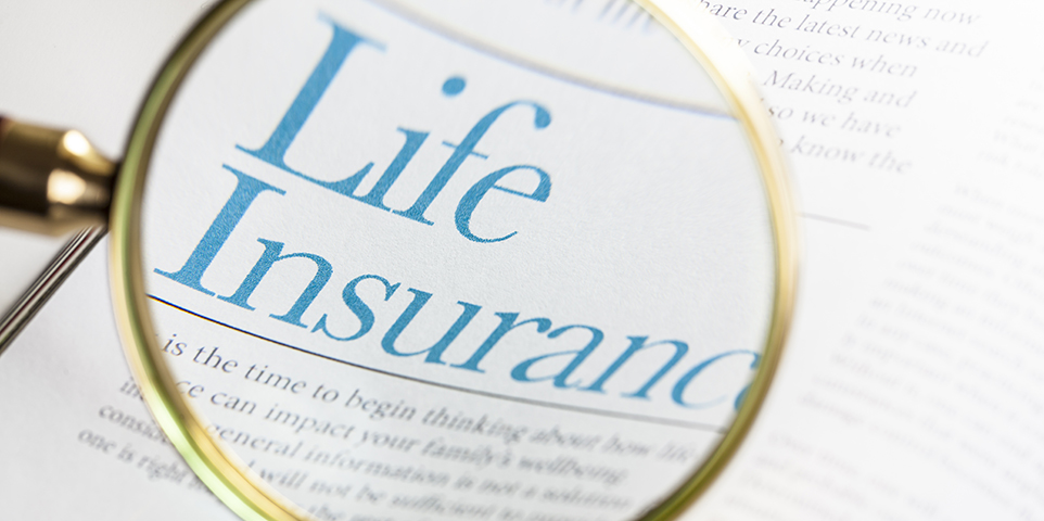 A new player comes to the life insurance market of Kazakhstan