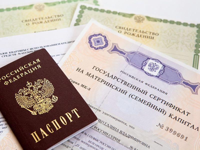 В России могут разрешить инвестировать маткапитал в накопительное страхование жизни