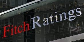 "Fitch assigned Standard Life, Kazakhstan, a ""B"" rating, ""Stable""."