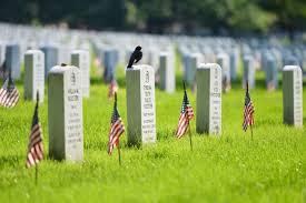 Компании по страхованию жизни предлагают услуги похоронного консьержа