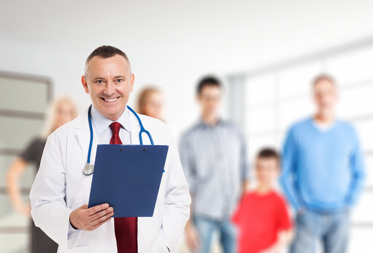 Voluntary health insurance: your employees will feel your care