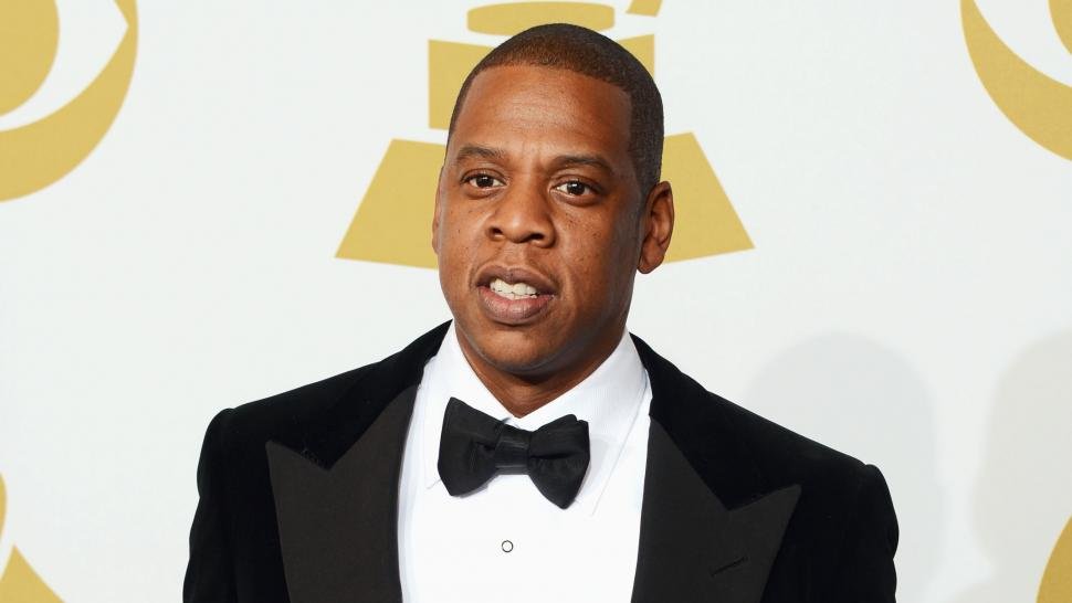 Jay-Z, Downey Jr. and Will Smith supported a life insurance start-up