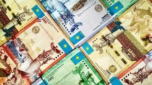 Қазақстандықтар қандай валютаға сенеді