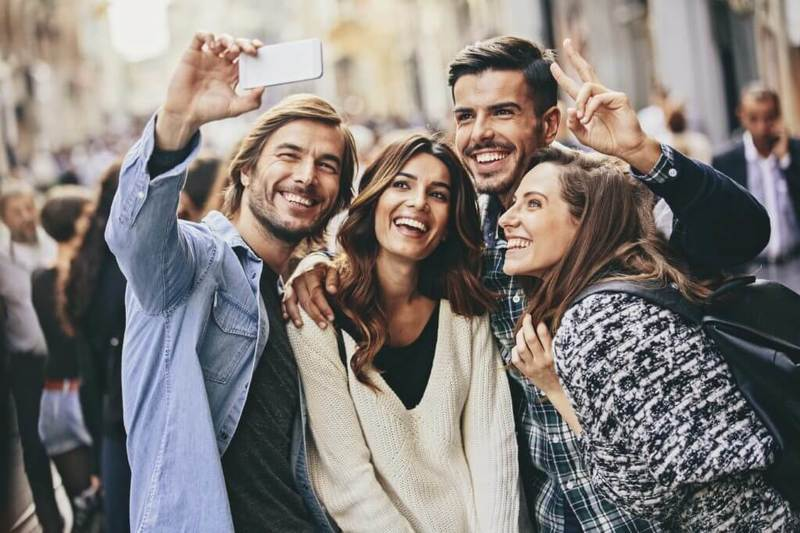 Life Insurance Guide for Millenials