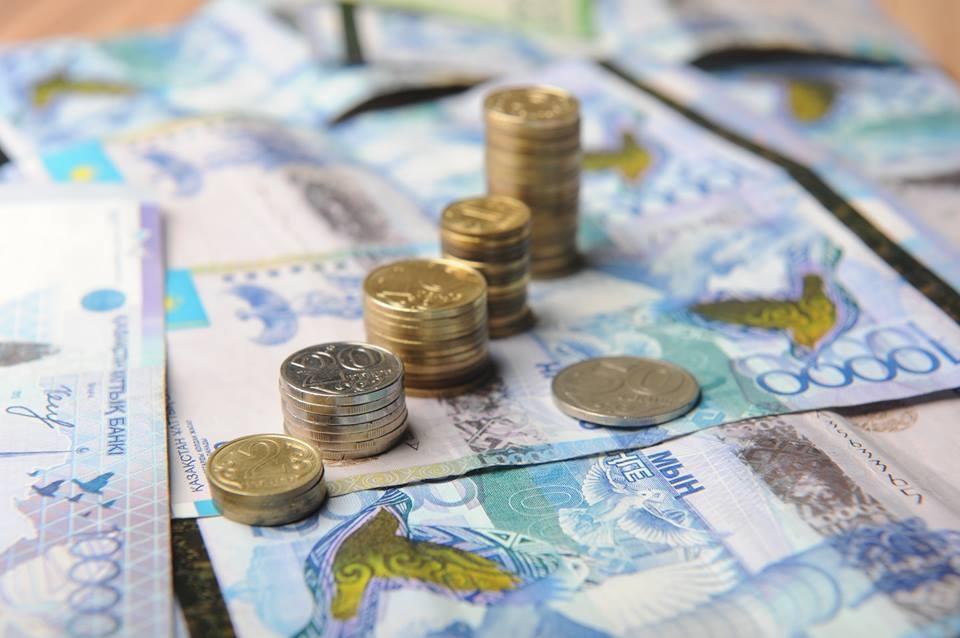 UAPF explains profitability fluctuations