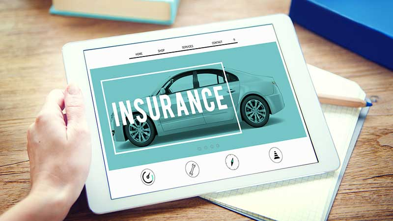 Accident insurance benefits