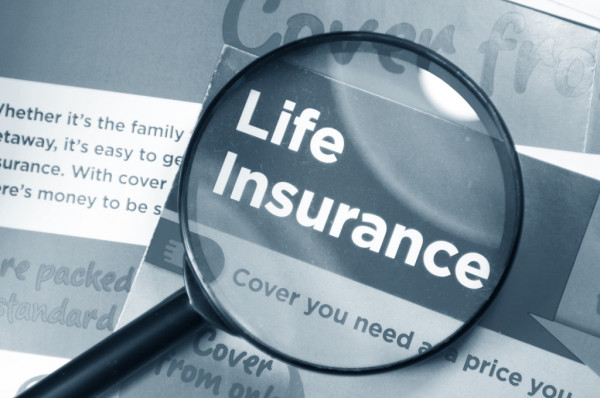 Life Insurance Trends in Russia