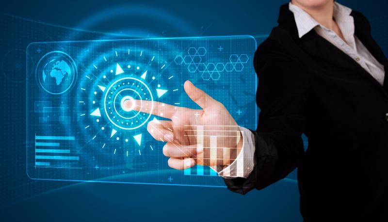 Цифровые технологии в страховании – как преодолеть торможение
