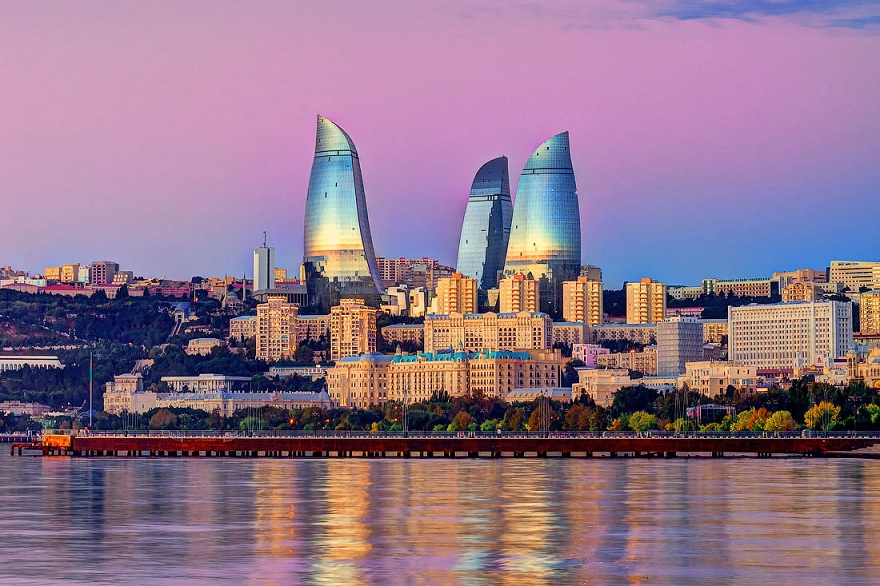 The indicators on voluntary types of insurance have improved in Azerbaijan. Total premiums of insurers have grown.
