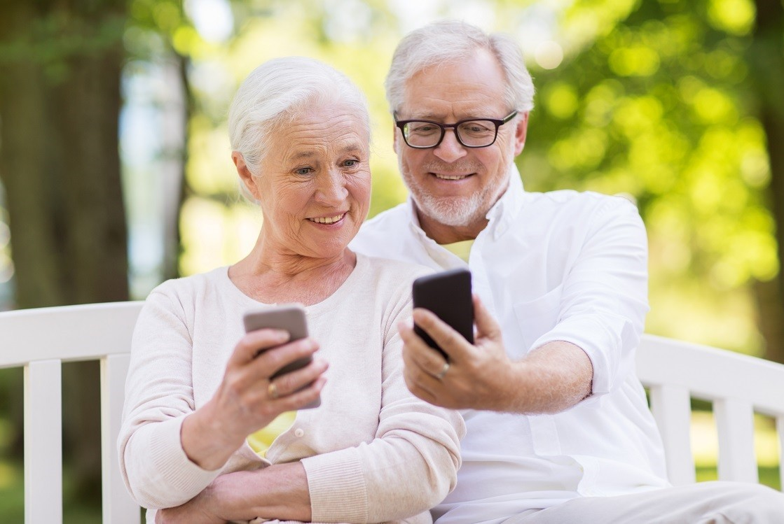 How to conclude a lucrative retirement annuity contract