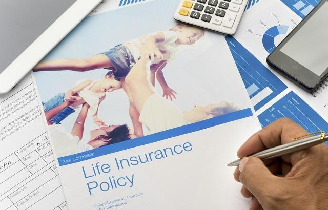 Endowment insurance in Europe: 9 out of 10 families are insured