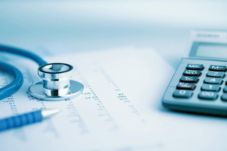 Employers do not cut corporate health insurance costs