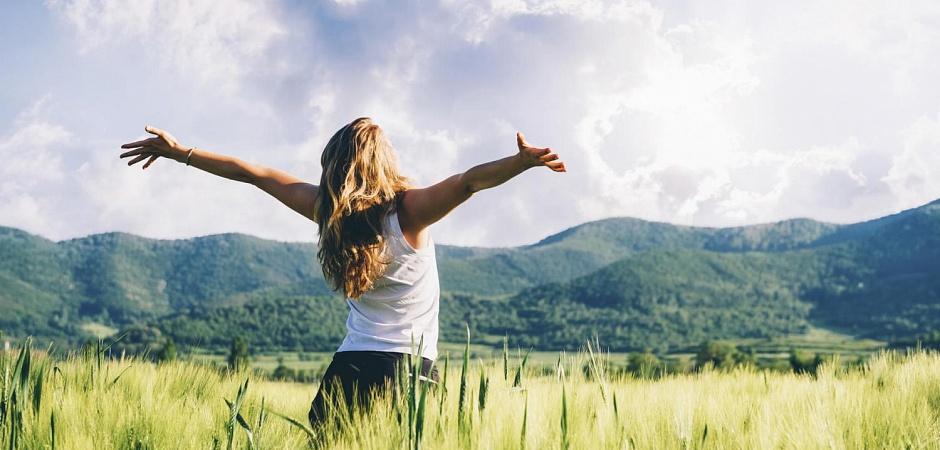 Названа ежедневная норма железа для хорошего самочувствия