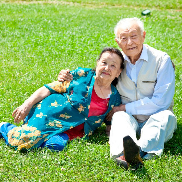 Как накопить на достойную старость