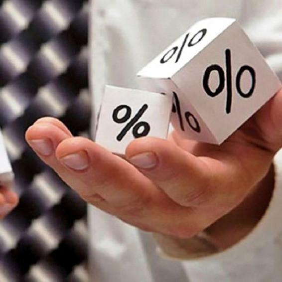 Накопительное страхование: самые выгодные сроки договоров