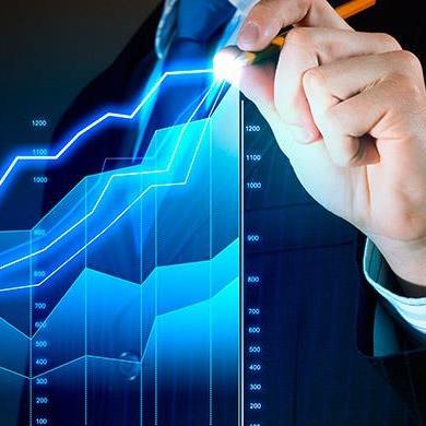 Forbes Kazakhstan опубликовал рейтинг страховщиков