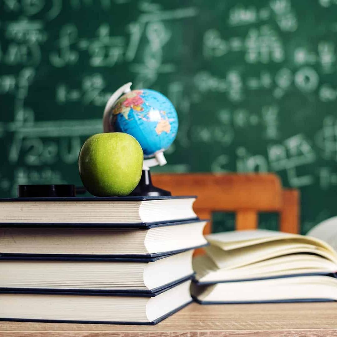 Как накопить на образование ребенка и не разориться