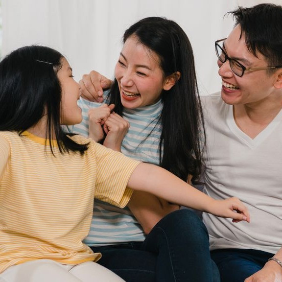 Страхование жизни в пользу ребенка: зачем нужно и как выбрать