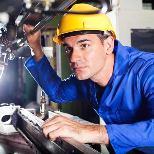 Как обязательное страхование работников от несчастных случаев влияет на рынок труда