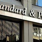 Рынок страхования жизни Казахстана ожидают высокие темпы роста – S&P