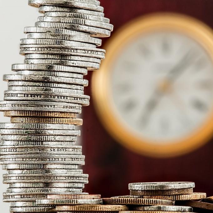 Страхование жизни стало основной точкой роста страхового рынка Казахстана – АФК