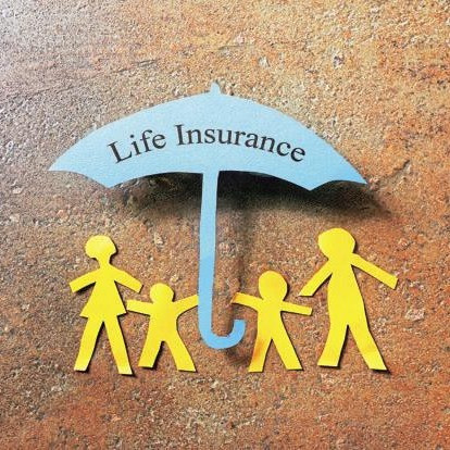 Kazakhstani insurance market is waiting for new game rules