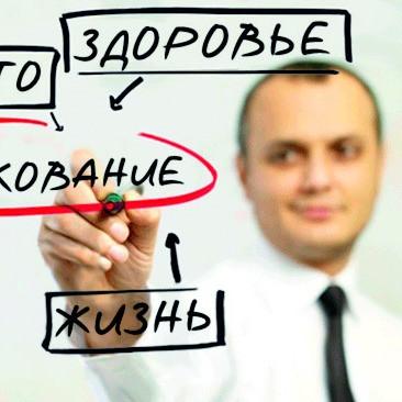 Сектор страхования жизни Казахстана растет опережающими темпами – АФК