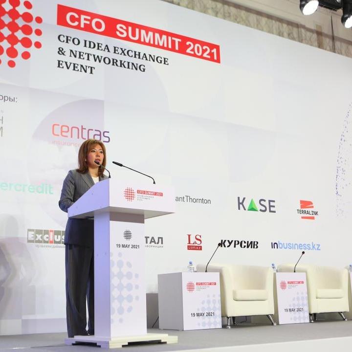 Глава АРРФР рассказал о поддержке рынка страхования жизни